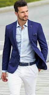 what to wear to a casual wedding casual wedding wear for men casual wedding dresses for men wedding