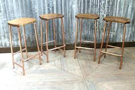 tolix bar stools for sale tolix bar stools for sale whataboutyourselfie info