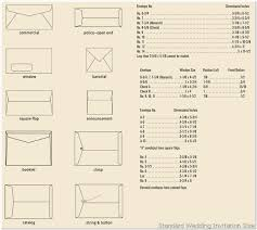 wedding invitations size exciting standard size of wedding invitation 46 for wedding
