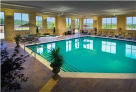 Comfort Inn Beckley Wv Holiday Inn Hotel U0026 Suites Beckley Beckley Wv United States