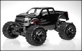 Ford Raptor Monster Truck - stampede 4 4 ford raptor super crew u2013 jconcepts blog