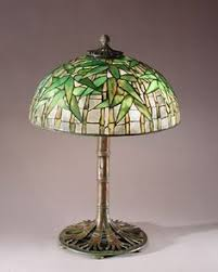 Louis Comfort Tiffany Lamp Tiffany Studios Scarab Desk Lamp Tiffany Pinterest Desk