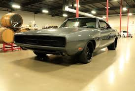 1970 dodge charger 1970 pro touring dodge charger welcome pics