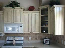 Reface Kitchen Cabinets Diy Refurbish Kitchen Cabinets Do It Yourself Best Refacing Kitchen
