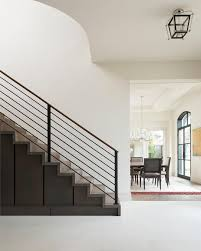 123 best interior decor cable railings images on pinterest