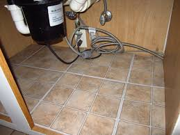 how to replace cabinet base sink how to fix a warped cabinet floor home staging in