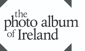 ireland photo album home photo album of ireland