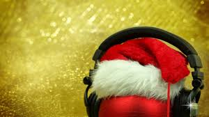 jingle bell rock lyrics official website of santa claus