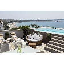 h el avec dans la chambre 10 sublimes hôtels avec piscine privée par chambre