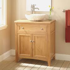 bathroom bathrooms with vessel sinks wonderful decoration ideas