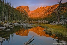 Colorado scenery images Professional colorado scenic landscape nature and wildlife jpg