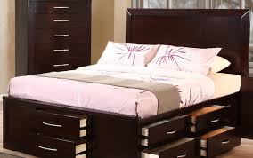 bed modern twin bed frame uk favorite twin bed frame las vegas
