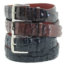men u0027s cowboy boots work boots wallets western belts and hats