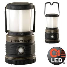 optical center siege streamlight the siege rugged led lantern st44931
