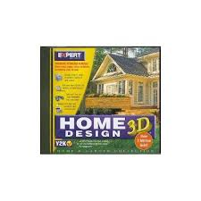 amazon com home design 3d cd rom by expert software