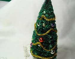 light up tree etsy