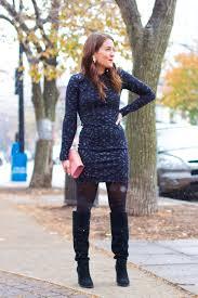 miller dresses artelier miller dress sequins stripes