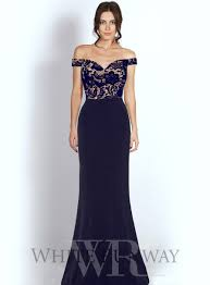 elana maxi by love honor a stunning full length gown by