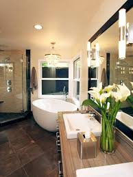 bathroom decorating ideas for apartments waimr info media farmhouse bathroom ideas decorati