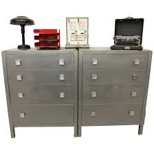 Metal Lawyers Bookcase Vintaqe File Cabinet Vintage Lawyers Bookcase Vintage Medical