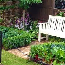 37 best london gardens flower shows u0026 events images on