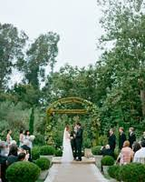 wedding arbor 59 wedding arches that will instantly upgrade your ceremony
