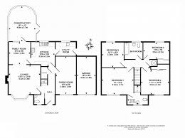 how to draw a floor plan for a house floor plans library floor plans duke