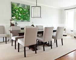 excellent elegant dining room ideas with interior design ideas for