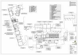 kitchen gorgeous burger restaurant kitchen layout design ideas
