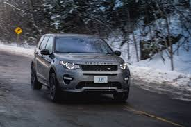 land rover discovery sport 2017 2017 land rover discovery sport my how you u0027ve changed clavey u0027s