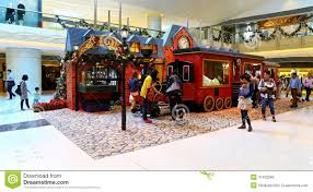 christmas train decorations home design inspirations