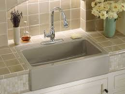 standard plumbing supply product kohler k 6546 3 47 dickinson