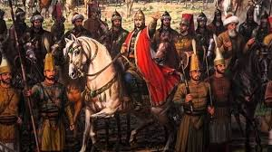Last Ottoman Sultan Mad Ottoman Sultans Who Made History For The Wrong Reasons From