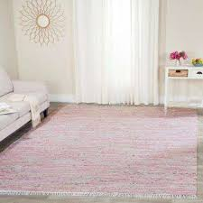Home Depot Area Rugs Pink Area Rugs The Home Depot In Pale Rug Inspirations 19