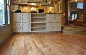 installing site finished hardwood floors in wayne jersey