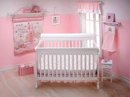 cribs princess crib bedding modern disney princess crib bedding