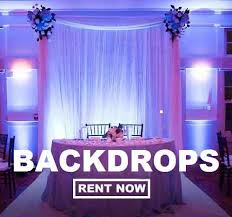 wedding backdrop lighting kit backdrop text wedding backdrops engagement party