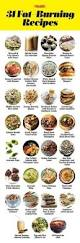 low calorie diet plan how to lose weight in one day how to lose