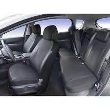 sur siege auto housse de siège auto voiture sur mesure pourford 07