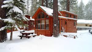June Lake Pines Cottages by Cedar Pines Resort South Lake Tahoe Ca Booking Com