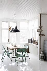 nordic home interiors a scandinavian home with vintage industrial finds the style files