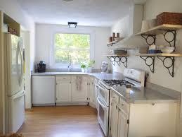 kitchen upper cabinets kitchen decoration