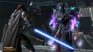 swtor bounty hunter guide star wars the old republic swtor review download guide