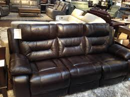 pulaski leather reclining sofa costco pulaski leather sofa and love seat for 1500 plus tax