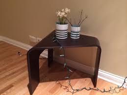 corner table by ekornes stressless smart furniture