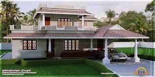 home design chd developers ltd regarding 300 sq ft house 89