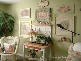 Shabby Chic Room Decor by 291 Best Shabby Chic Ideas Images On Pinterest Home Home Decor