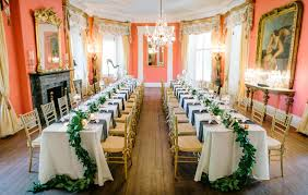 wedding venues charleston sc the william aiken house properties event venues in