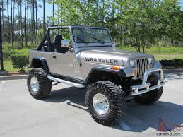 1967 jeep wrangler v8 jeep wrangler lifted super nice jeep w all the goodies
