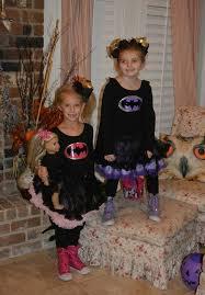 Infant Batgirl Halloween Costumes 25 Ide Terbaik Tentang Batgirl Halloween Costume